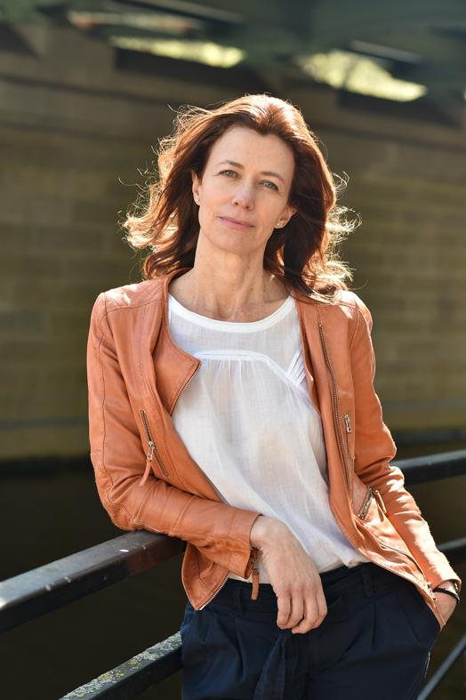 Natalia Franquet, le blog de la créatrice