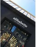 Alibabette